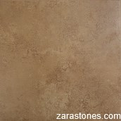 Almond Travertine Tiles Bolton Travertine Tiles Beige